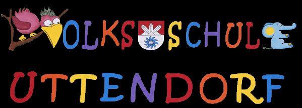 Volksschule Uttendorf